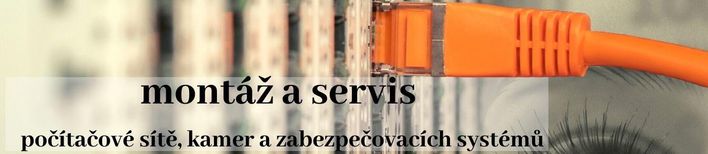 www.hlp-telekom.cz